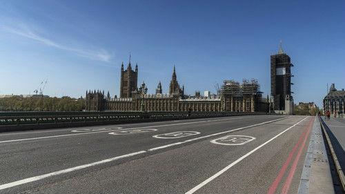英国议员鼓噪重审中资核电项目_德国新闻_德国中文网