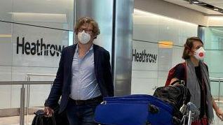 限旅行、戴口罩、做检测 多国重新加强管控防疫情反弹_德国新闻_德国中文网