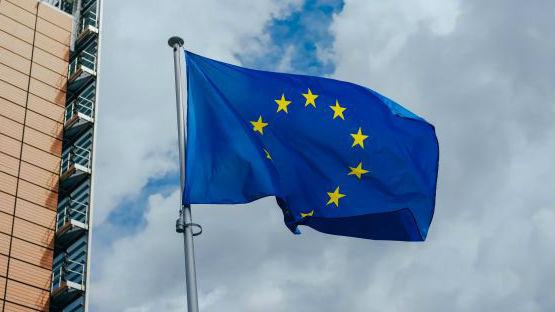 法媒文章:欧元区日益背离市场经济