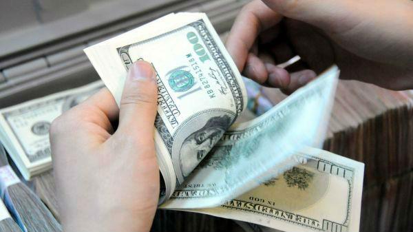 高盛警告:美元恐失全球储备货币地位 黄金为最佳对冲工具