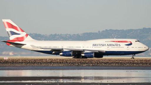 波音宣布停产747飞机 更多裁员还在路上……