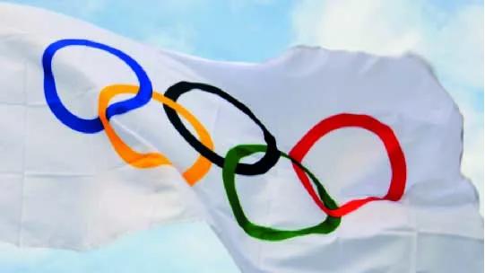 帶你解讀薩翁的真實故事┃奧林匹克運動團結與壯大