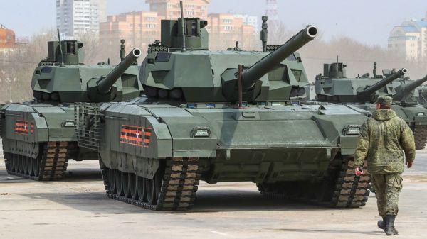 365账号怎么看等级,ku游赌博不给提款_美媒:俄最早生产T-14主战坦克及T-15步卒战车_网赌赢了钱提不出来款怎么办
