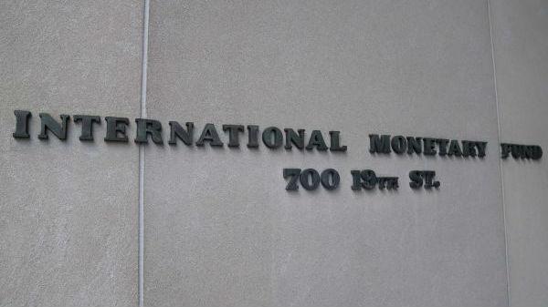 IMF警告:新冠疫情将加大新兴市场外债危机风险