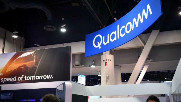 英媒:美国芯片产业谋求回归本土生产
