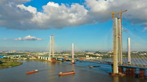 更快速、更便捷!港媒:中国将打造大湾区城际铁路网