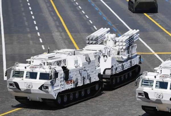 武器装备图片 - 13
