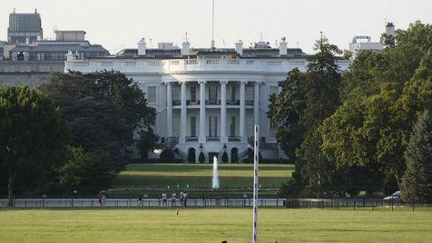 外媒:政治操弄令美国抗疫陷窘境 下一个失败正在显现