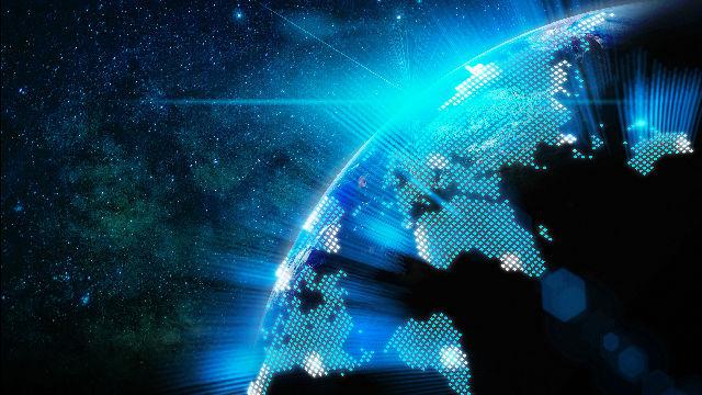 美国国际问题专家威廉·琼斯:中国的创新发展将惠及世界