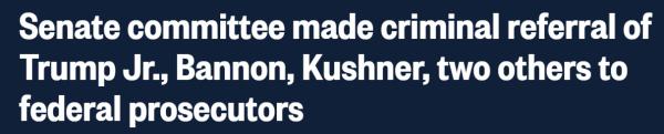 NBC网站报道截图