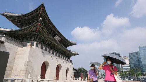 日媒评述:中国推动亚洲外交对冲西方压力