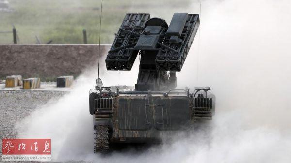 武器装备图片 - 1