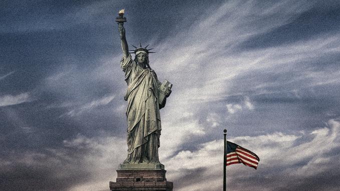 参考漫谈 |十问美国——