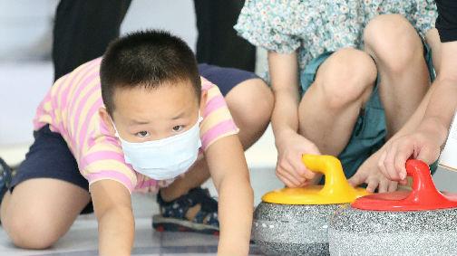 """中国是如何创造""""抗疫奇迹""""的?这家西媒找到了答案——"""