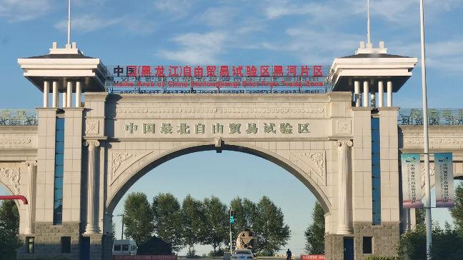媒体聚焦王毅出访成果:中国加强周边外交应对美威胁