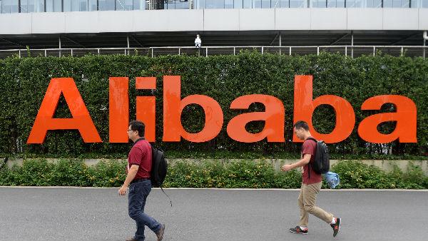 外媒盘点疫情中改变世界的十大企业 阿里巴巴上榜