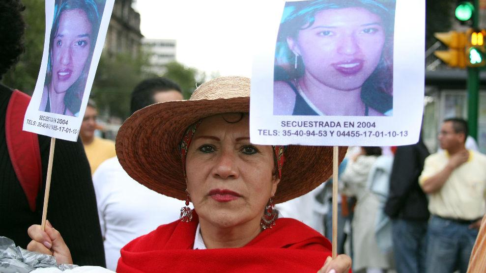 墨西哥一家酒吧发生屠杀事件  造成11人死亡
