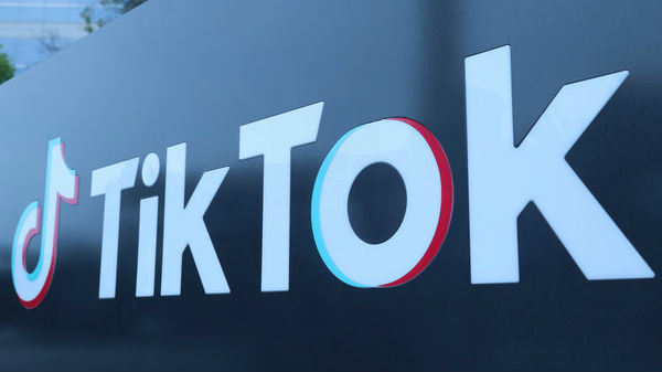 美媒:美政府打压TikTok遭多方反对