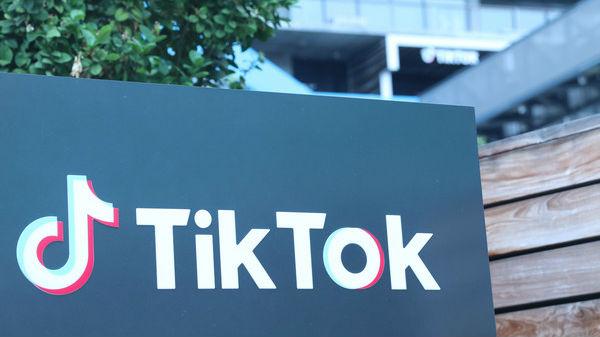 外媒:美国用户认为TikTok经受得住美政府打压