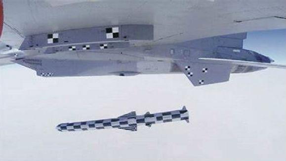 敏感时刻,印媒曝印军在中印边境部署三种远程导弹