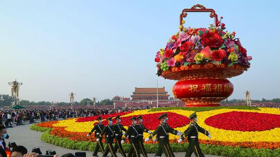 """俄媒述评:揭开中国经济一枝独秀增长的""""密码"""""""