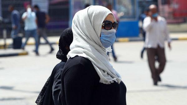 调查显示:五分之二阿拉伯青年有移民倾向