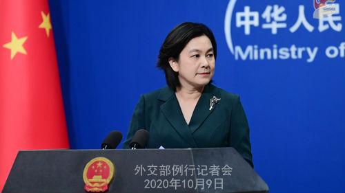 外媒:中国向贫穷国家提供疫苗获肯定