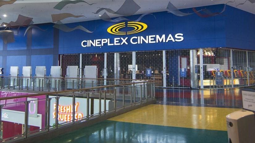 加拿大:多伦多等地再次关停电影院、健身中心、餐厅堂食