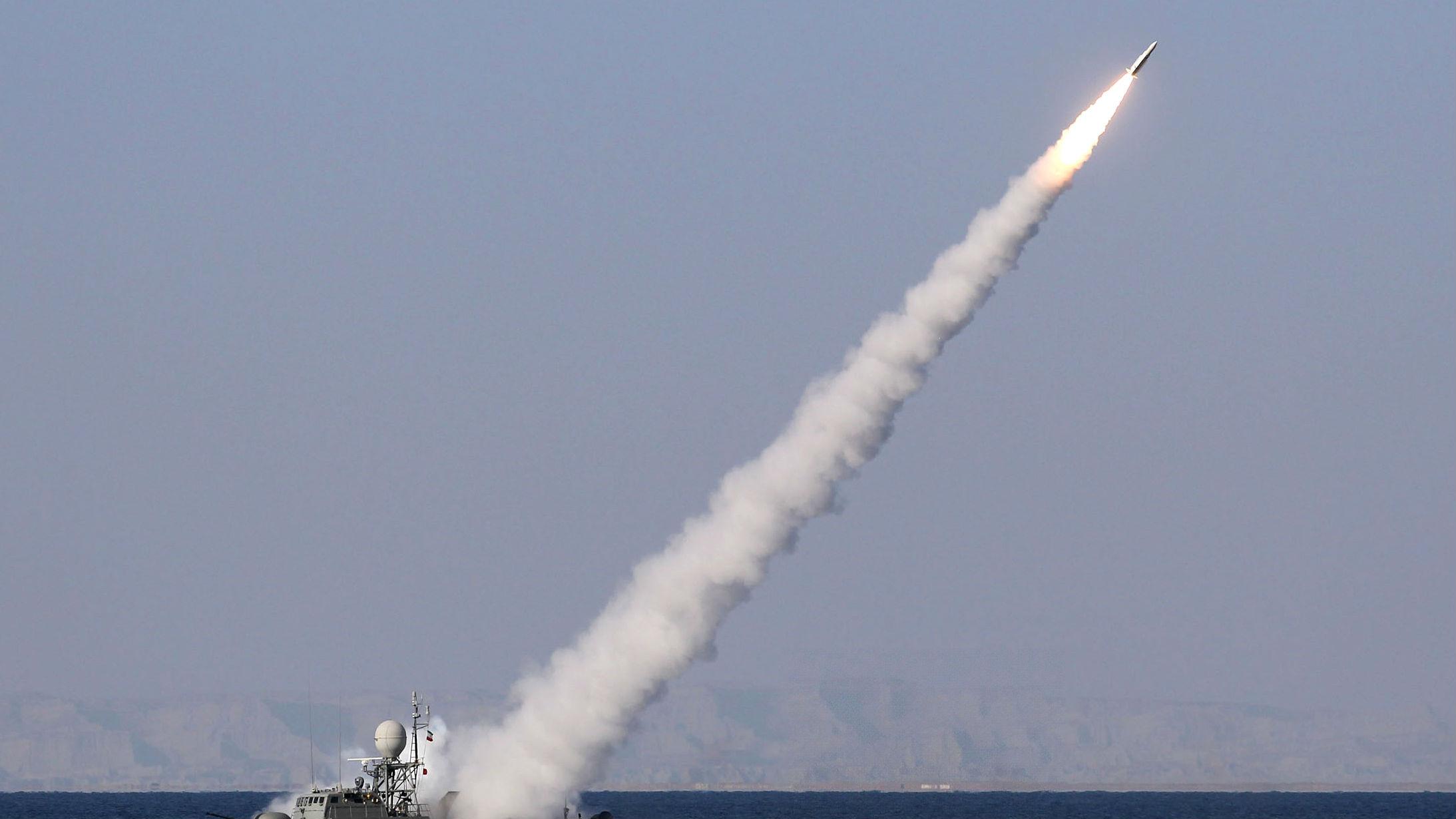 外媒:俄罗斯紧盯美国在亚太导弹部署计划