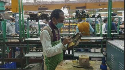 印媒:错失比较优势,印度陷经济泥潭
