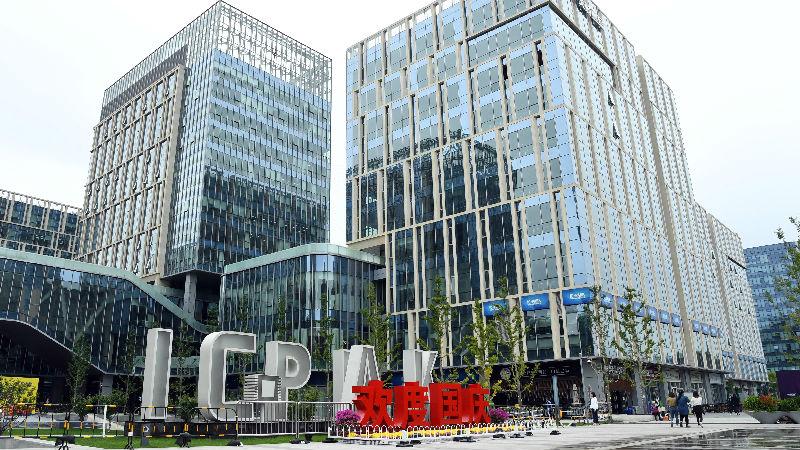 港媒评述:美复制中国创新战略难以成功