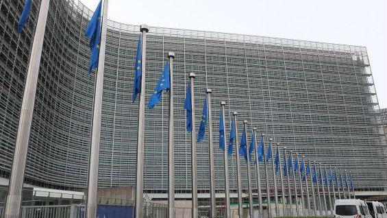 """美欧涉华对话声明""""措辞谨慎"""" 欧洲不想成强国对抗牺牲品"""