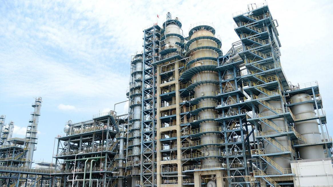 美媒:荷兰企业拟在华建工厂 从有毒废料中回收贵金属