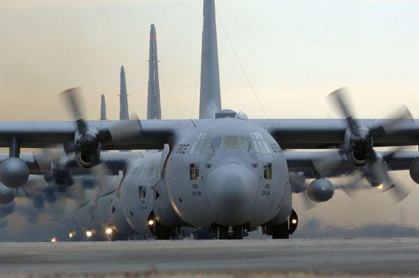 1024px-Defense.gov_News_Photo_060106-F-1740G-004