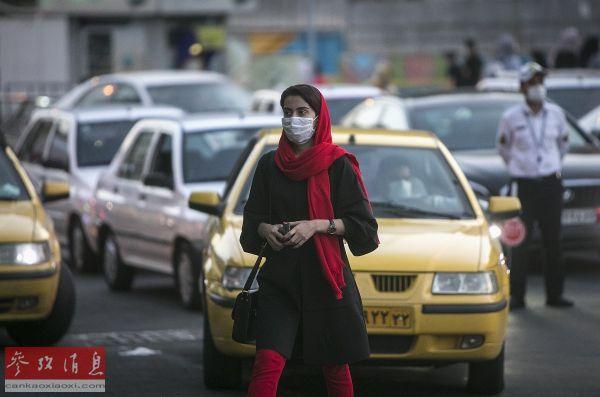 """批美以散布虚假信息 伊朗否认""""基地""""二当家命丧德黑兰"""