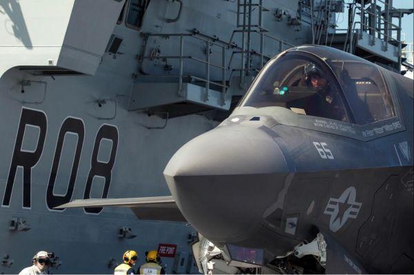 F-35B 2020 11 CV R08 old