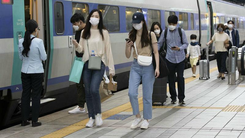 港媒文章:西方为何不愿学亚洲抗疫经验?