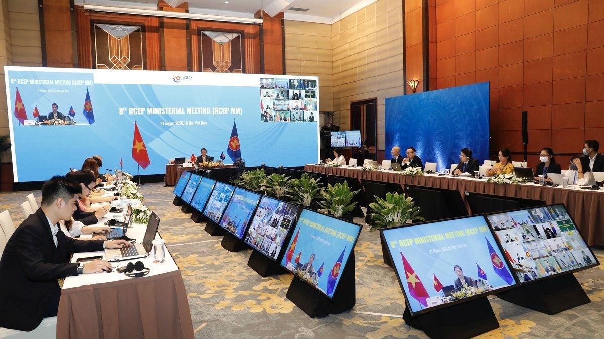 俄专家认为:全世界投资者都在前往中国 亚太地区领导权已转移