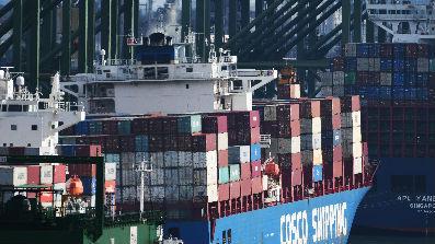 """西班牙媒体:RCEP宣告了特朗普政府""""孤立中国""""战略的失败"""