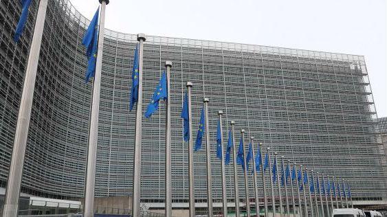 """西媒:欧盟""""战略自主""""尚是画饼 还没准备好成为""""超级国家"""""""