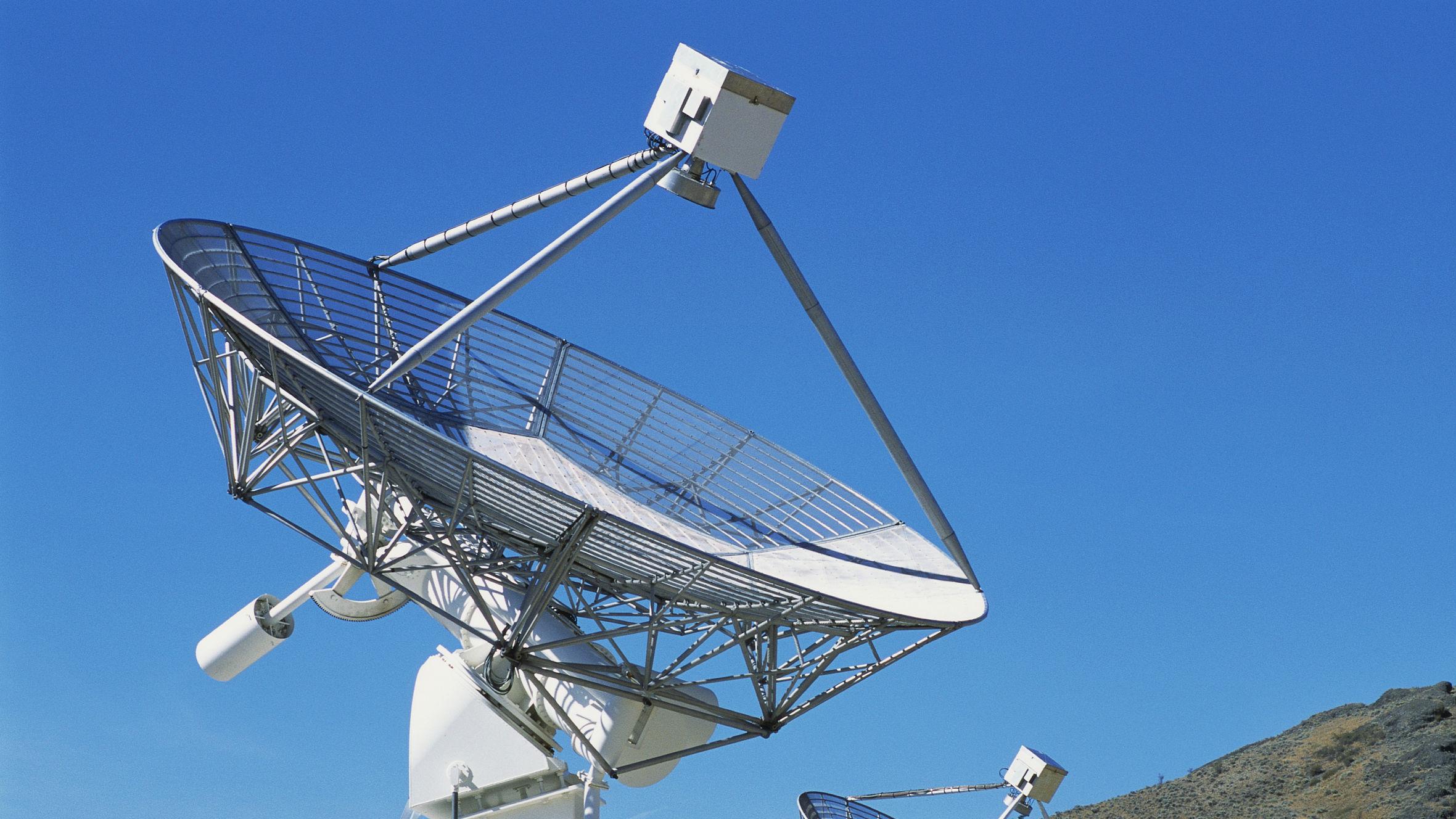 日媒:无线送电在日本走向实用化