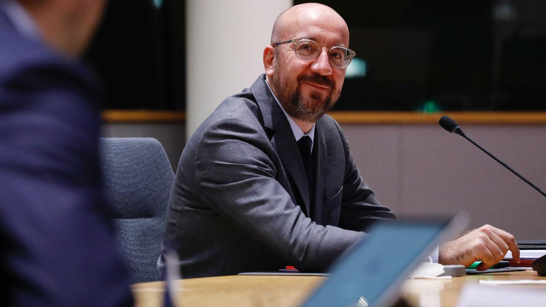 """德媒:欧盟勾勒与美""""重启联盟""""路线图"""