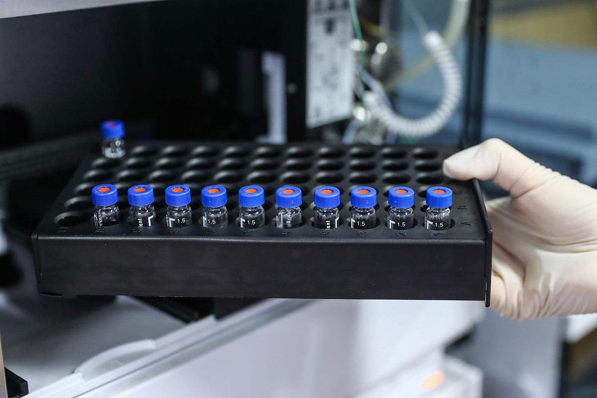 境外媒体关注:中国疫苗将大批上市惠及世界