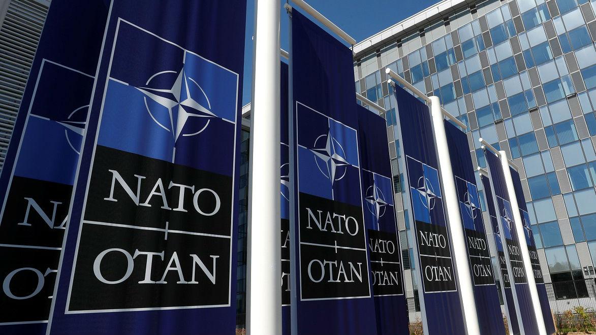 """外媒:北约报告至少62次提到""""中国"""",但俄罗斯才是""""头号威胁"""""""