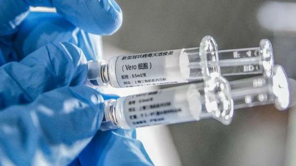 锐参考 | 外媒挖空心思抹黑中国疫苗,印尼网友说了心里话——