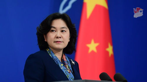 新媒:中国取消美外交护照访港澳免签 对美方实施对等制裁