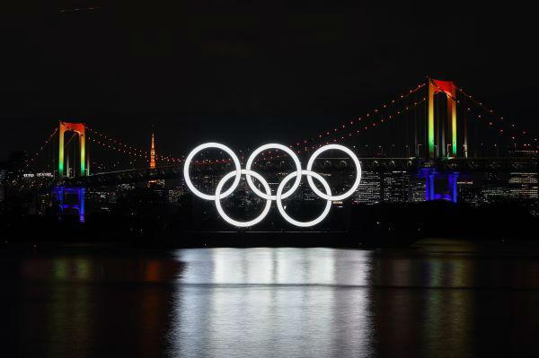 削减奥运会人数