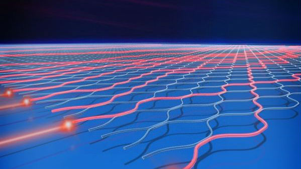 日媒关注:中国量子计算机突破展现实力