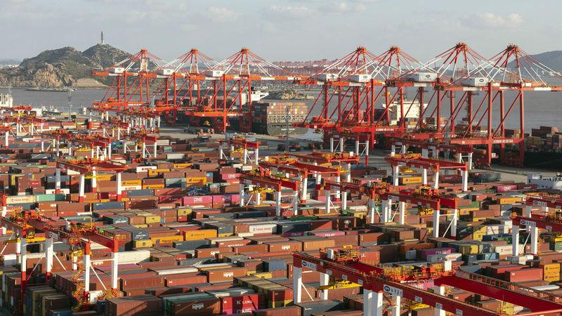 外媒关注:中国加强外商投资安全审查