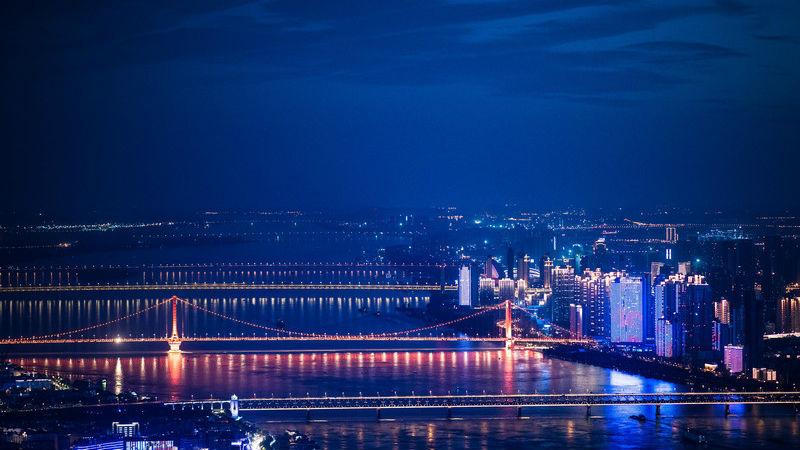 俄媒文章:中国为不凡之年画上圆满句号